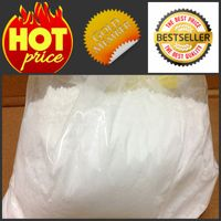 High Quality Meclofenoxate Hydrochloride:3685-84-5 thumbnail image
