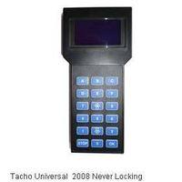 Tacho Universal 2008 Never Locking