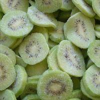 iqf kiwi slices