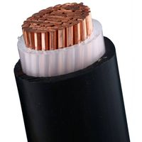 Best quality XLPE Insulated power cable