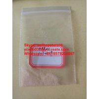 Tadalafil Male Sexual Enhancement Supplements Raw Steroid Powders thumbnail image