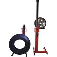 Mobile Tire &  Wheel Lift M-120 thumbnail image