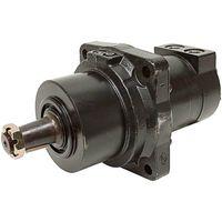 WHITE Hydraulic Motor thumbnail image