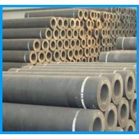 high power Dia 200-600mm Graphite Electrode
