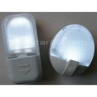 LED drawer light