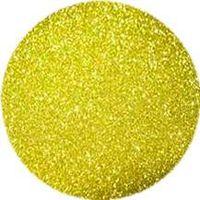 Diamond Micron Powder - Normal Grade