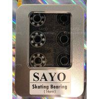 skateboard bearing packing electric skateboard parts roller skates