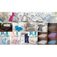 Bedding sets, children's bedding sets, sheets thumbnail image