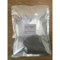 Salicylic acid (SA) 99% TC