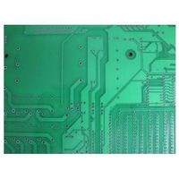 best price pcb circuit design  www.pcb-circuits.com