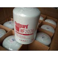 water filter,fleet guard WF2076