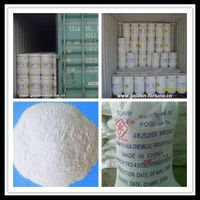 Sodium Bi Carbonate Sodium Bicarbonate Baking Soda 99% min NaOH Food Grade
