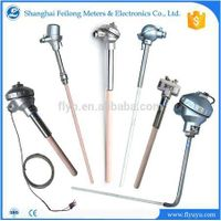 R S B Thermocouple Thermal Oil Heater High Temperature Sensor thumbnail image
