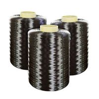 pre oxidized carbon fiber