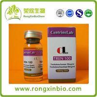 TREN 100mg Trenabolone Acetate Trenbolone Enanthate whatsapp+86-13359210945