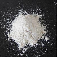 Nafamostat Mesilate (CAS 82956-11-4)