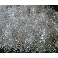 Polycarbonate(PC granules) Virgin and recycled grades thumbnail image