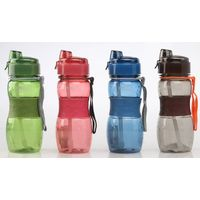 BPA free promotional water bottle/sport bottle/drinking bottle