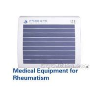 Home Health Medical Equipment for insomnia, hypertension, hyperlipemia, and diabetes thumbnail image