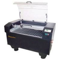 Goldgrave Laser Engraver