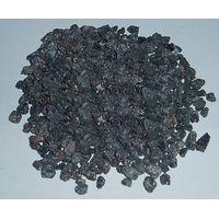 black fused alumina