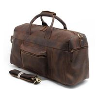 luxury Travel bag,one pice one family thumbnail image