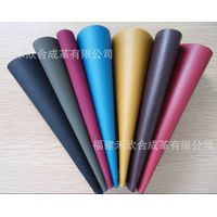 PU Synthetic Leather, Microfiber Leather thumbnail image