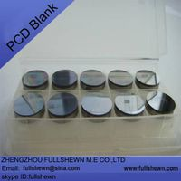 PCD blank compact for kinds of PCD cutting tools thumbnail image