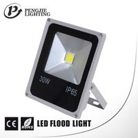 PengJie LED Flood light 30W