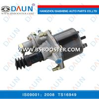 642-03505 105MM CLUTCH BOOSTER FOR TRUCK