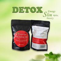 14 day teatox tea flat tummy tea weight loss tea healthy tea