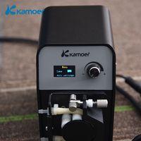 Kamoer FX-STP aquarium dosing peristaltic pump for reef aquarium thumbnail image