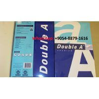 Top quality Chamex, Navigator Universal Copy Paper A4 Size 80 gsm 5 Ream/Box