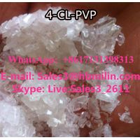 Buy 4-CL-PVP Research Chemical Rock Crystal 4CLPVP carfentanil fentanyl