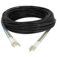 Fiber Optic cable thumbnail image