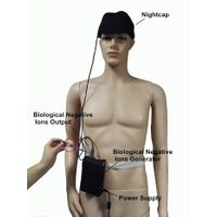 Negative Ions China Physiotherapy Rehabilitation Therapy Supplies