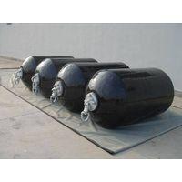marine rubber fender thumbnail image