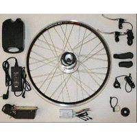 electric bike conversion kit CB-CK03