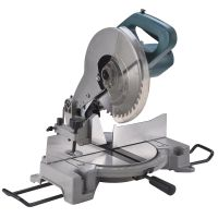 "TOLHIT 255mm/10"" 1650w Makita Model Professional Compound Miter Saw thumbnail image"