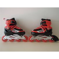 2017 Newest Inline Roller Skates Shoes thumbnail image
