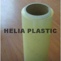 PVC cling film thumbnail image