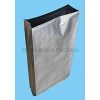 25kgs Nylon Chips Packaging Bag