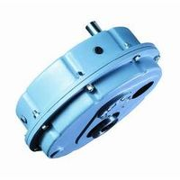 HXG Series Shaft Mounted gearbox(speed reducer) thumbnail image