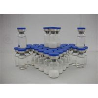 FST Healthy Peptide Follistatin 344 1mg Polypeptide Hormone Follistatin thumbnail image