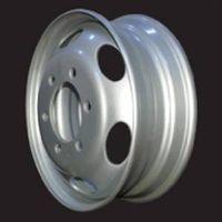 wheel rim 17.5x5.25 thumbnail image