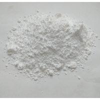 Aluminum Hydroxide ( SAJ-AH-8 )