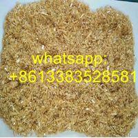 factory supply 4-Aminoacetophenone CAS 99-92-3 whtsapp:+8613383528581 thumbnail image