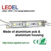led module light( LL-F12T7815W3A-AL )