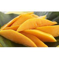Hoc Loc Mango
