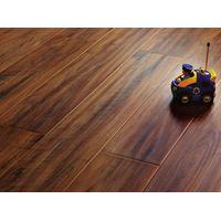 handscrape laminate flooring